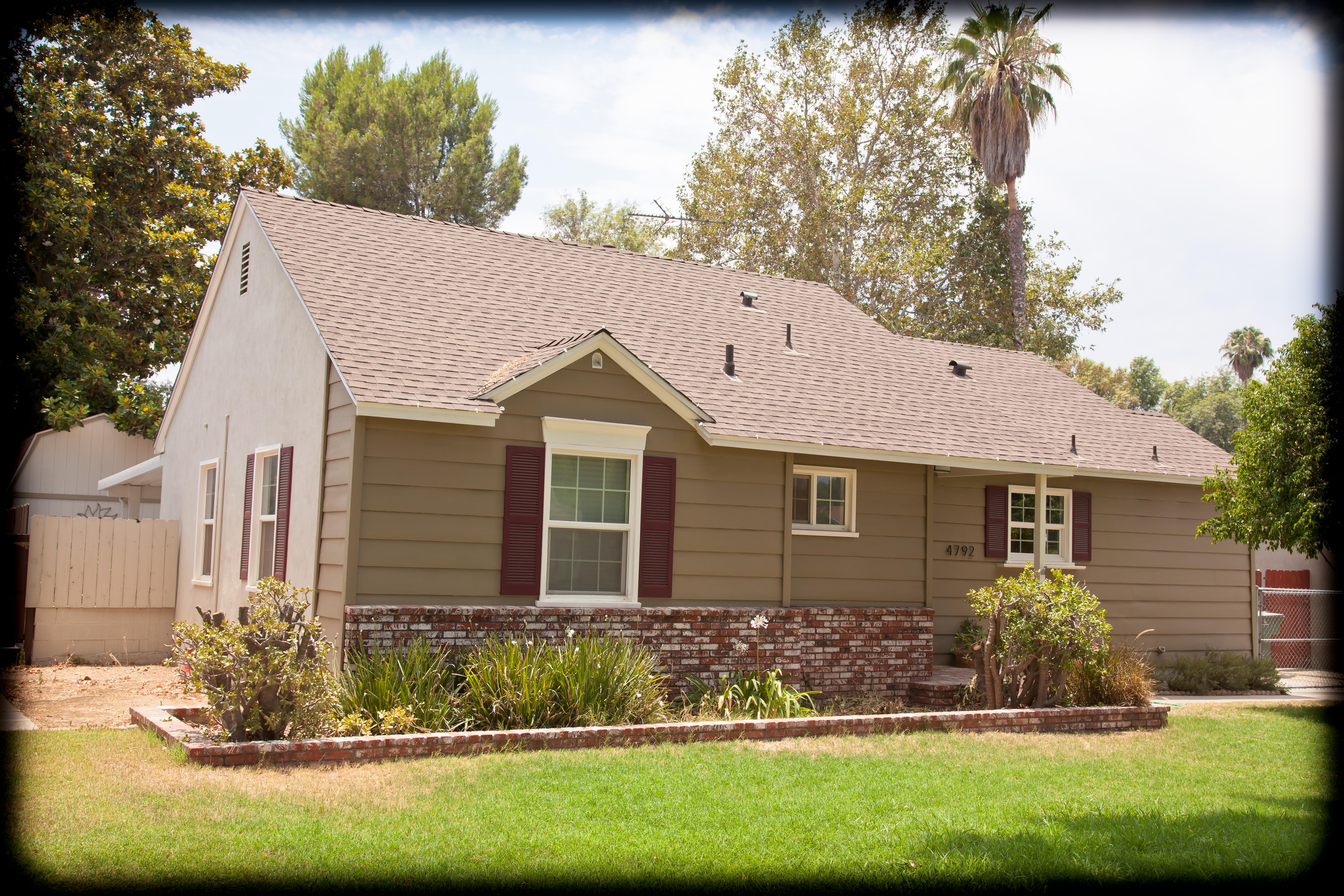 Color change lion paint worx - Change the exterior of your house ...